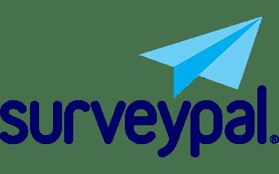 Logo: Surveypal