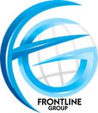 Logo: Frontline Services
