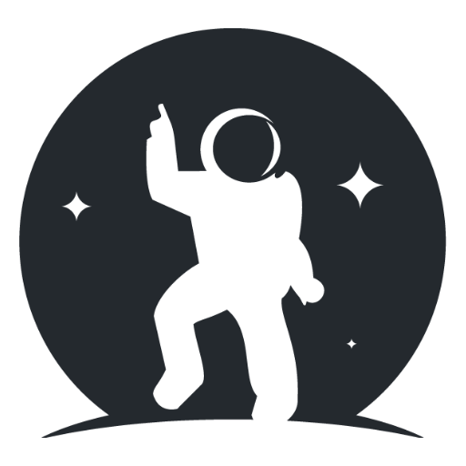 Logo: EnjoyHQ