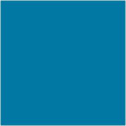 Logo: Code Cairn