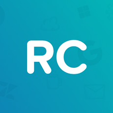 Logo: RealConnections