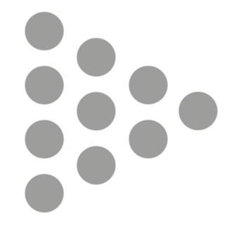 Logo: SABIO GmbH