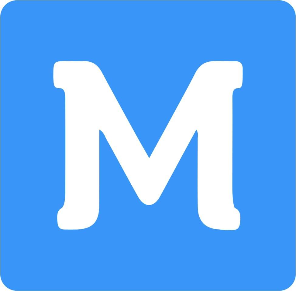 Logo: MaestroQA