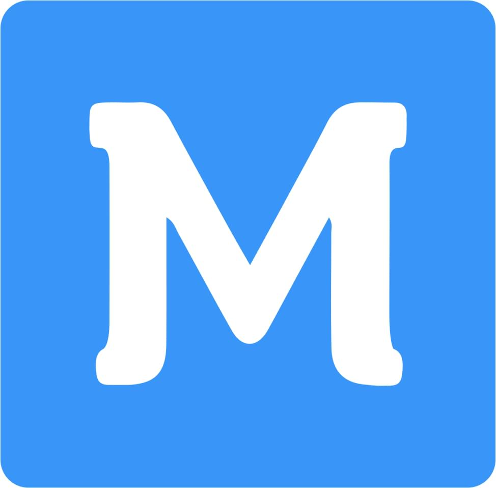 Logotipo: MaestroQA