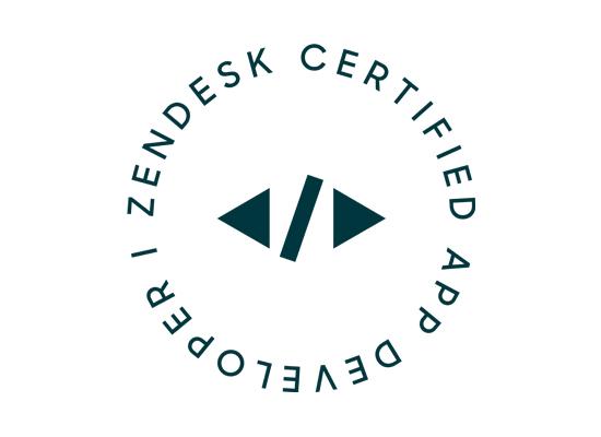 App Developer I Certification