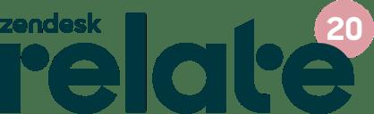 Logo: Relate 2020