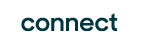 Bytedesk Connect logo