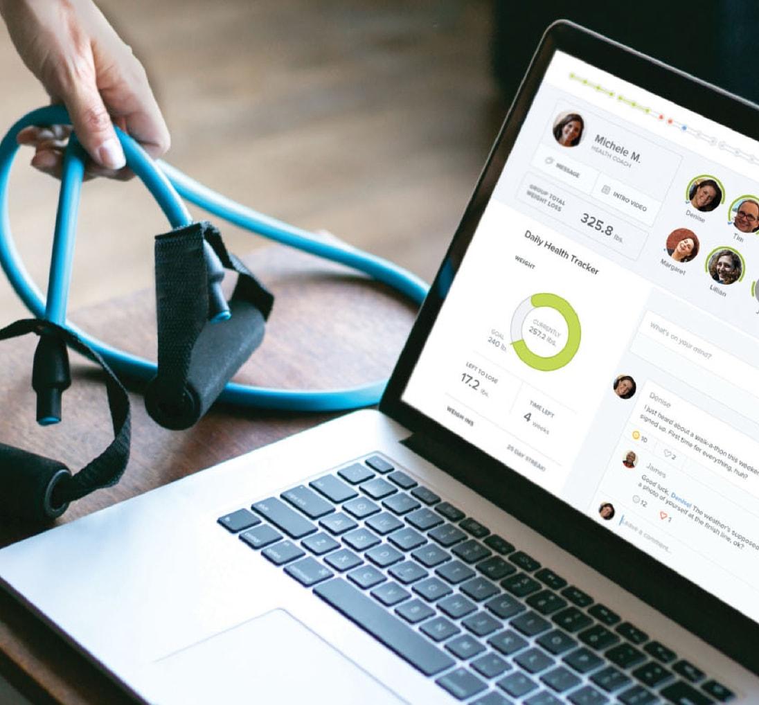 Healthcare Help Desk Software & Customer Service Software