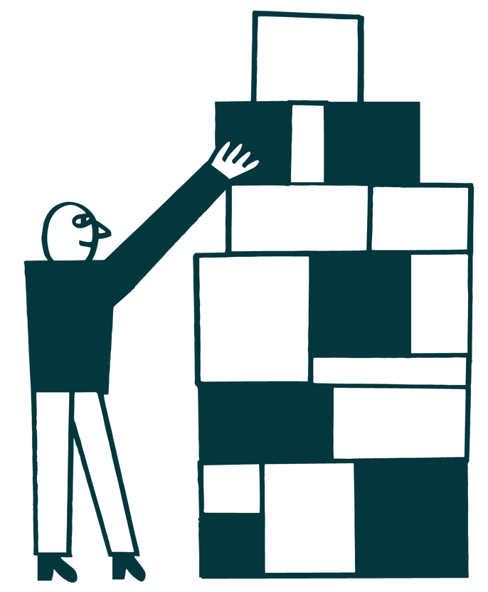 Rethinking customer service skills for the new era of retail