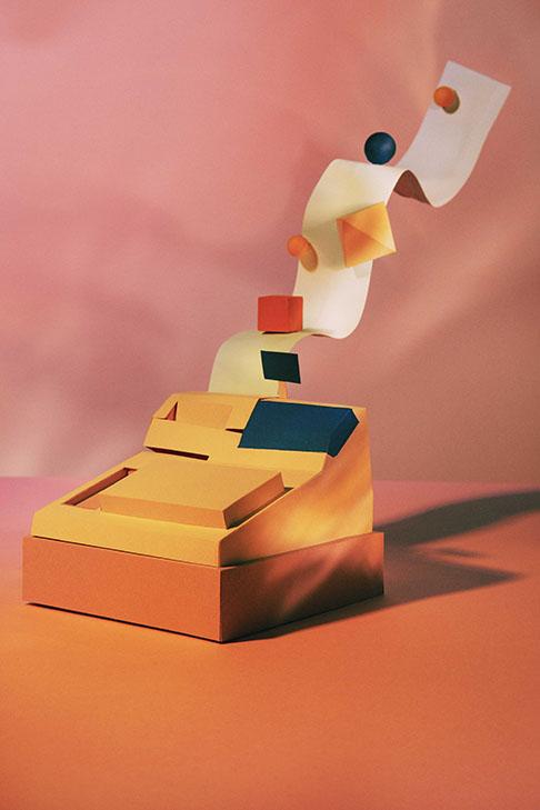 Foto do produto 3