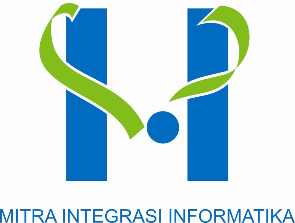 PT Mitra Integrasi Informatika
