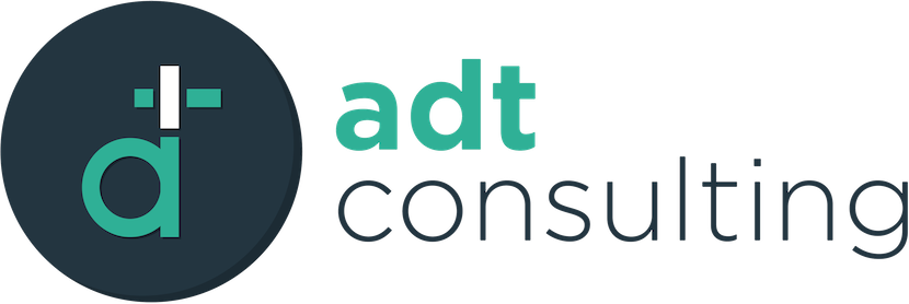 ADT Consulting