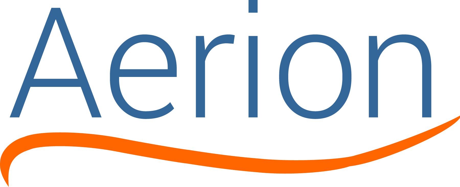 Aerion Solutions Oy Logo