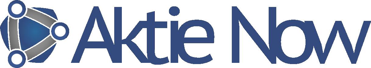 Aktie Now