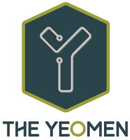 The Yeomen, Inc.