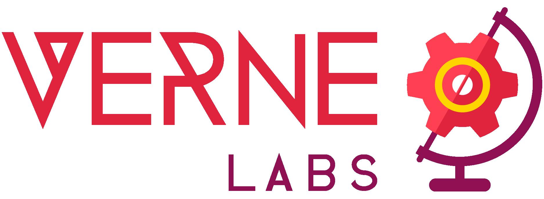 Verne Labs