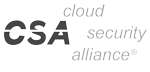 Cloud Security Alliancey