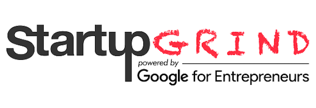 標誌:Startup Grind