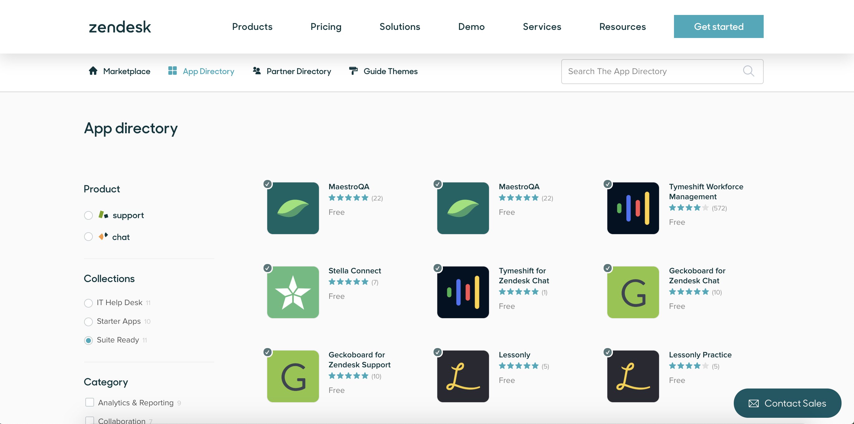 What's New at Zendesk - See Our Product Updates