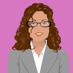 Susan Guinto