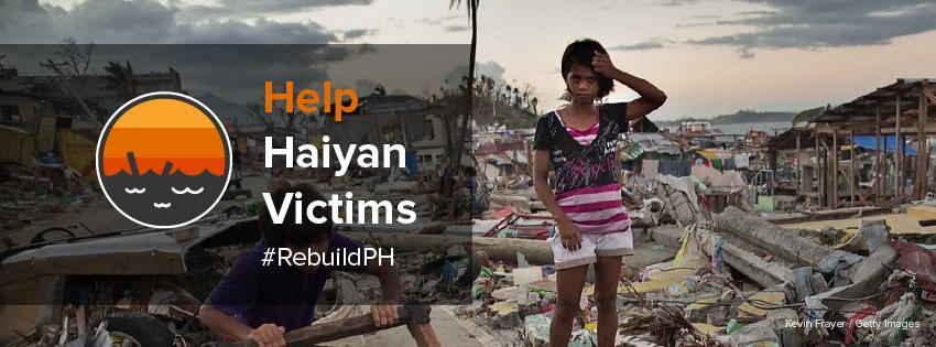 help-haiyan-victimcs