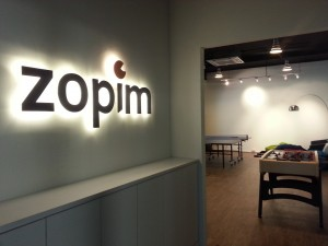 zopim-office