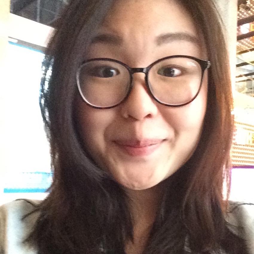 Chow Li Ying