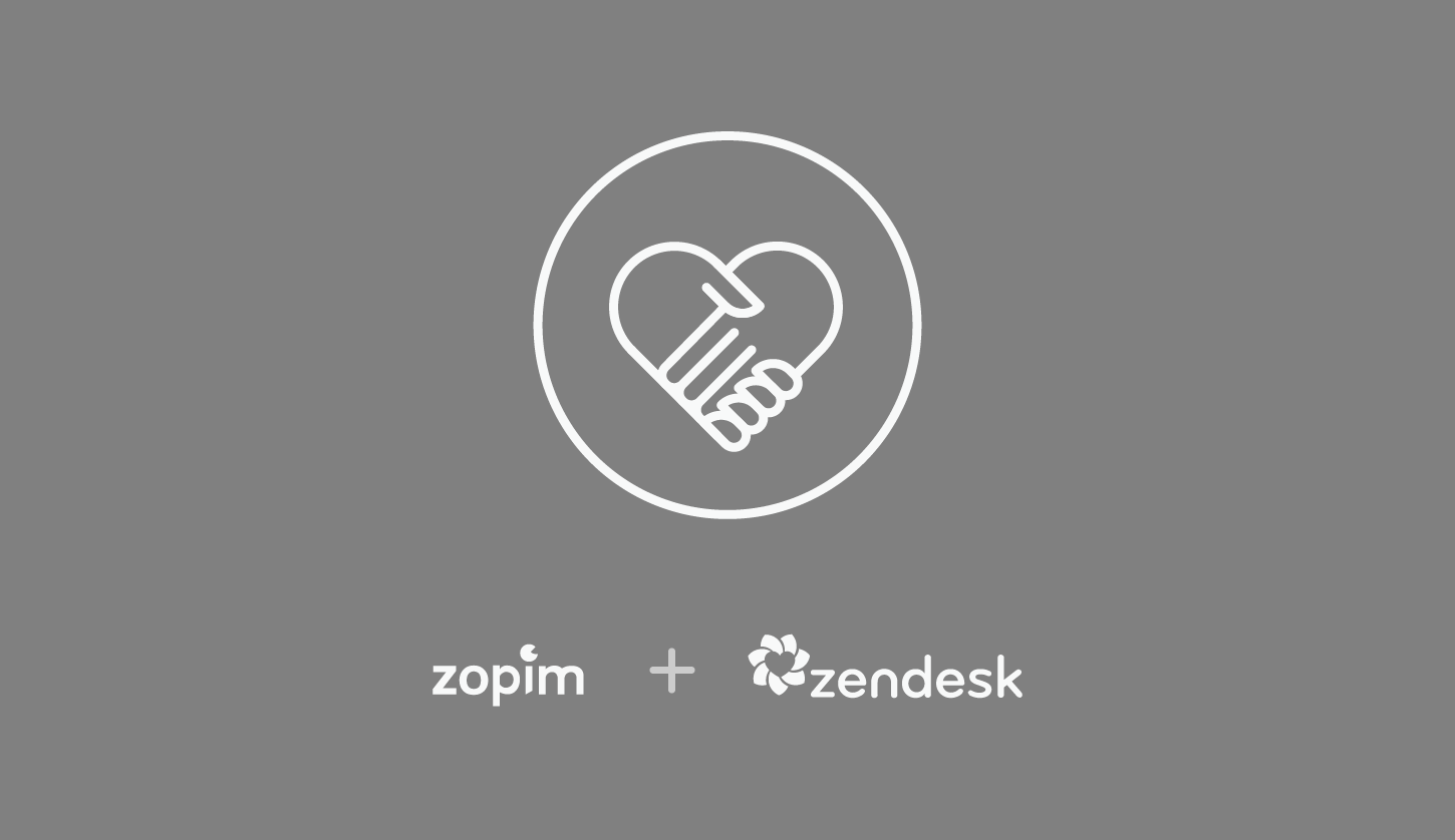 Invoice2Go maximizes agent performance with Zopim and Zendesk