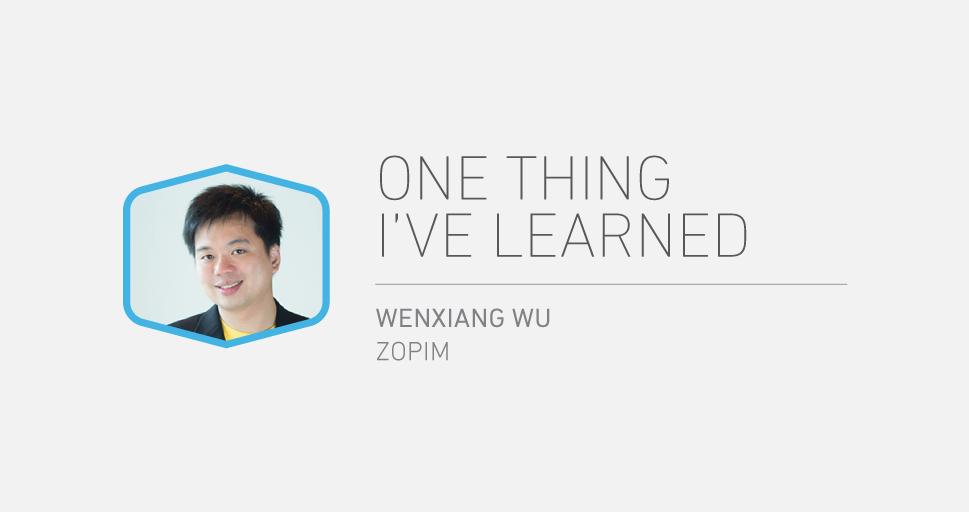 starupland_onething_wenxiang