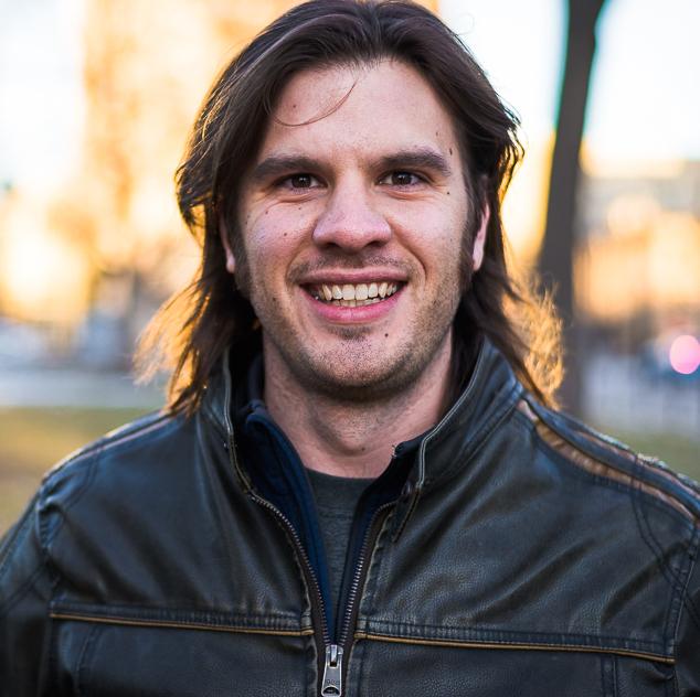 Nathaniel Ziegel