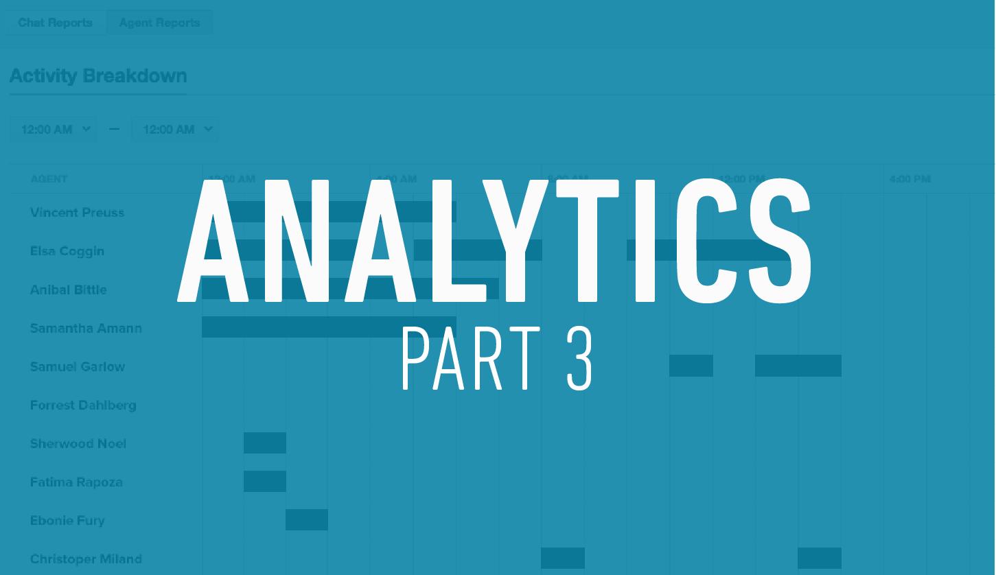 blog imgs_analytics_Artboard 45